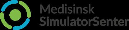 Medisinsk SimulatorSenter